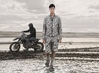MONCLER SS2014 Collection