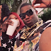 Video: Gucci Mane - Me