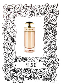 http://www.sephora.fr/Parfum/Parfum-Femme/Prada-Candy-L-Eau-Eau-de-Toilette/P1315026