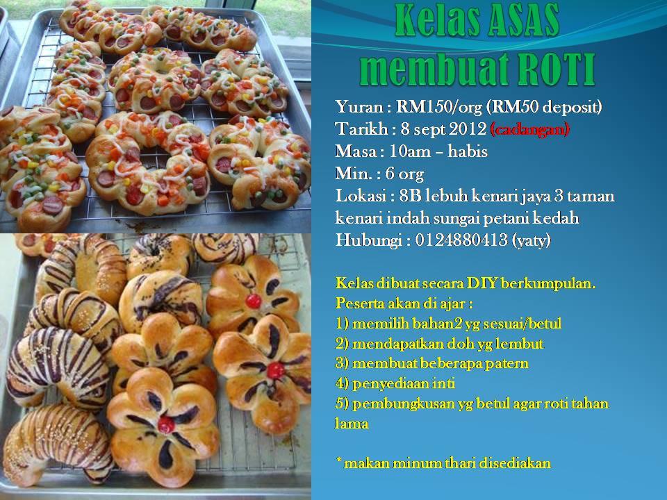 Krazy Cakes Homemade Cakes Sungai Petani Join Us