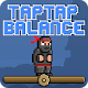 Tap Tap Balance 1.03 APK for Android