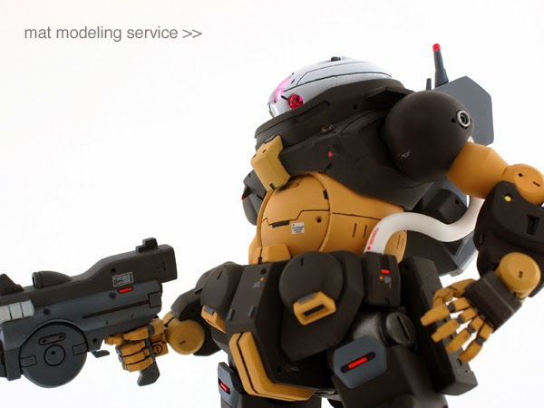 grimoire gundam century bandai model kits