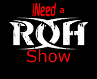 Ring of Honor Podcast
