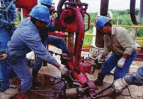 Pemanfaatan Sumber Daya Alam di Indonesia