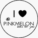 Pinkmelon Testerin
