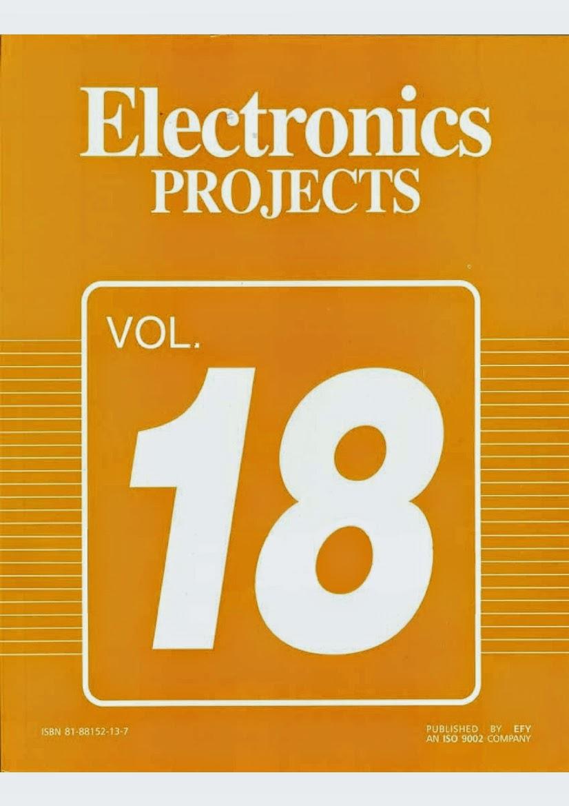 Circuits Lanka 2014 Electronics Projects Circuit Diagram Siyalu Denaatama Suba Dawasak Wewa Menna Ehenam Adath Aragena Aawa Circuitbook Ekaklagadi Ekak Daannath Bari Unaane Eeth Ithin Monawa