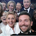 Ellen Degeneres Oscar Picture Tweet Became Top Retweets In Record