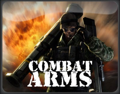 371 Combat Arms Oyun Hile Taktikleri 04.08.2014