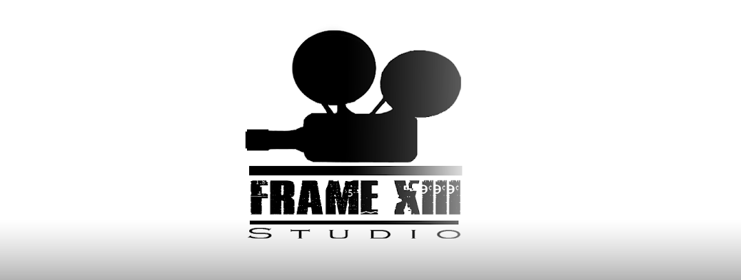 Frame 13 Studio
