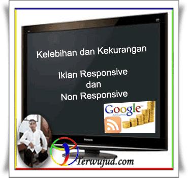 Responsive dan Non Responsive