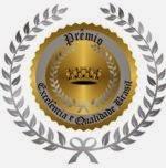 Prêmio Excelência e Qualidade