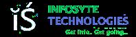 InfoSyte Technologies, Bhilai