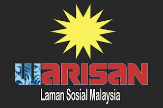 Laman Sosial Malaysia Baru 2015 Dibuka