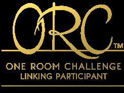ORC Week 1 – Master Bathroom Mood Board