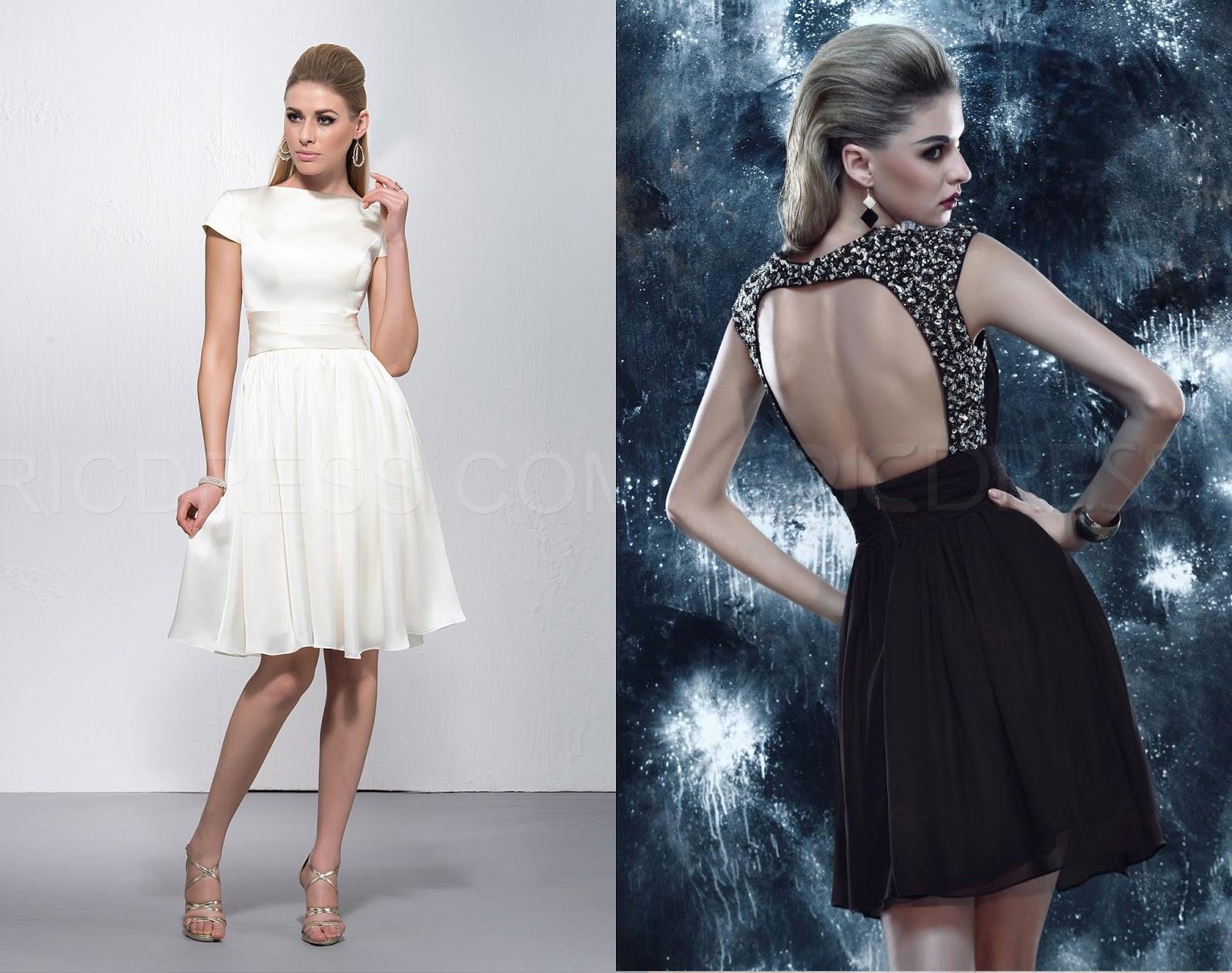 Cheap homecoming dresses on EricDress - Fiercekrieg