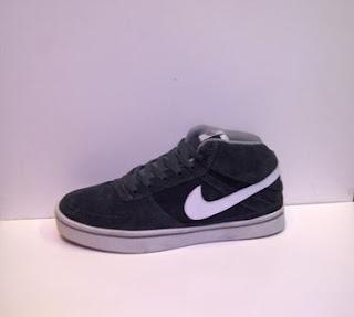 Nike 6.0 Murah