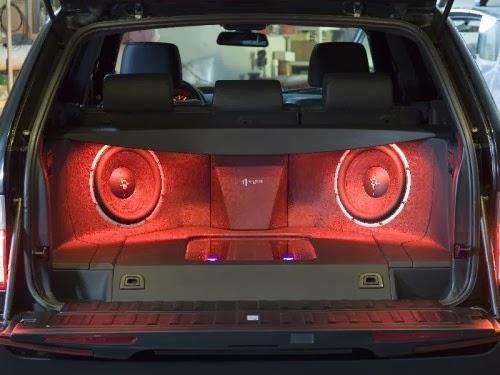 Сборник музыки в машину