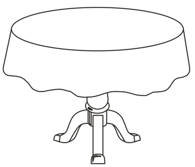 Mesa para colorear imagui for Mesa de dibujo ikea