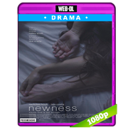 Newness (2017) WEB-DL 1080p Audio Dual Latino-Ingles