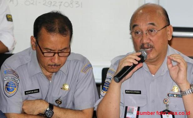 Berkenaan Hilangnya Pesawat AirAsia QZ8501, ini Nomer Telepon yang Dapat Dihubungi