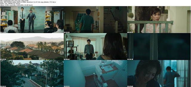 Ladda+Land+%25282011%2529+BluRay+720p+650MB