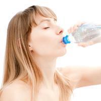 minuman sehat, tips tidur nyenyak, makanan sehat