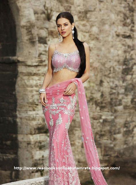 india-sarees designs 2012_1_readbooksonlinebynamrata