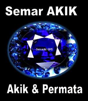 PerAkik-an