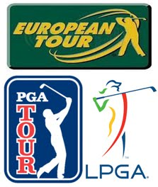 GOLF TV from golfbuzztv.com