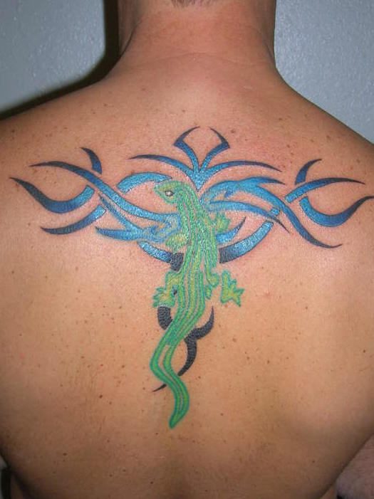 Lizard_tattoo_10jpg