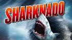 """Speciale """"Sharknado"""""""