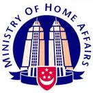 job in Ministry of Home Affairs
