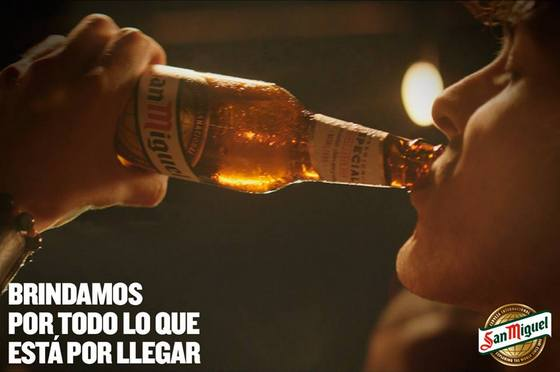san_miguel_cerveza_beer_experiencia_maridaje_burgos_visita_fabrica_cata