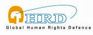 Global Human Rights For Defence