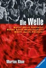 http://www.ravensburger.de/shop/buecher/ravensburger-taschenbuecher/die-welle-58008/index.html