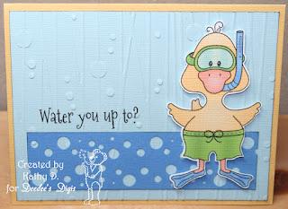 http://2.bp.blogspot.com/-v9C60tGu4No/VZlrj_D7c9I/AAAAAAAADM4/15kSlcuK7Ns/s320/Water%2BYou%2Bup%2Bto.JPG