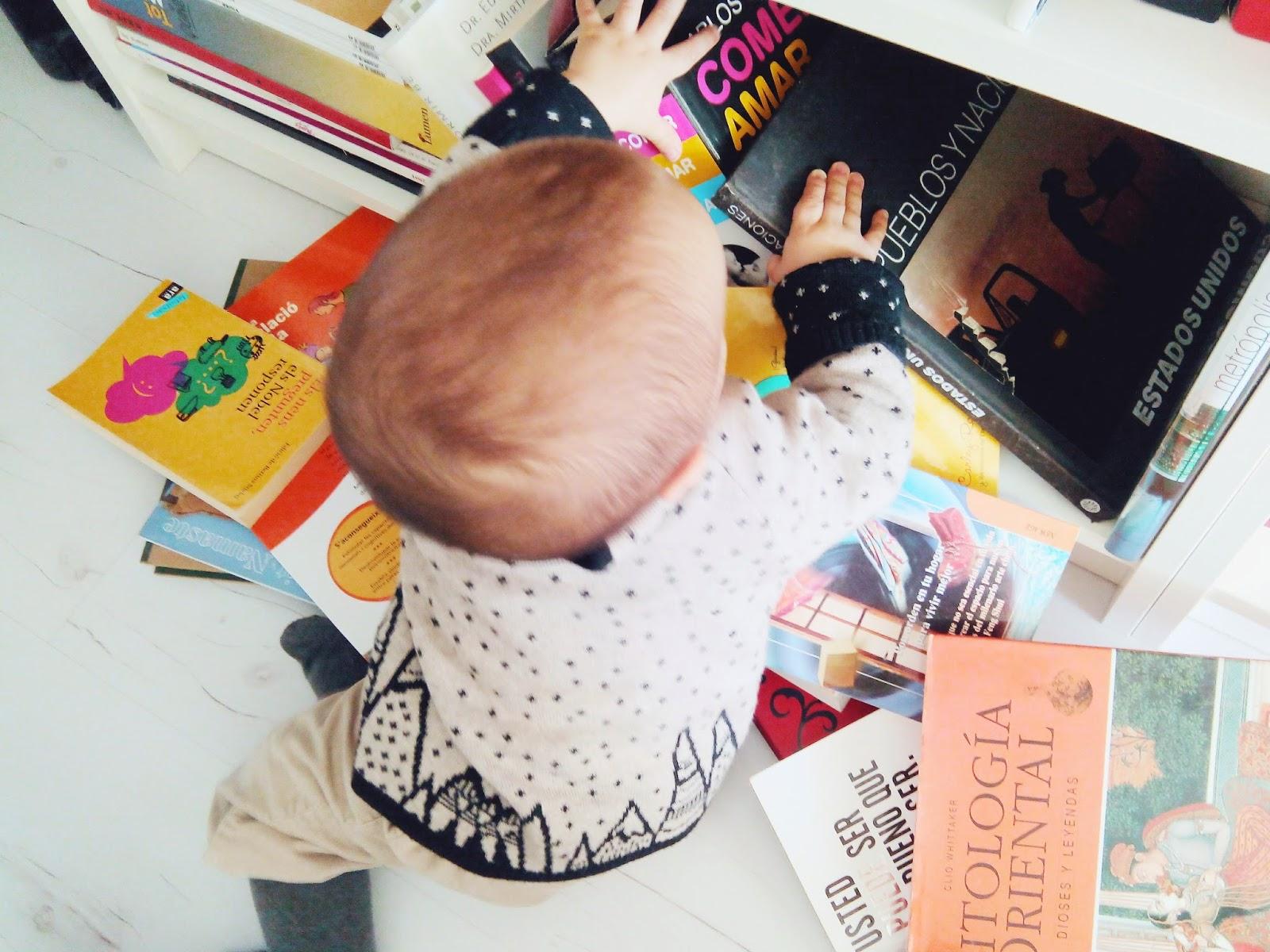 galiana street baby books