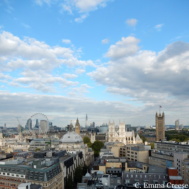 The-best-view-in-London-Adventures-of-a-London-Kiwi