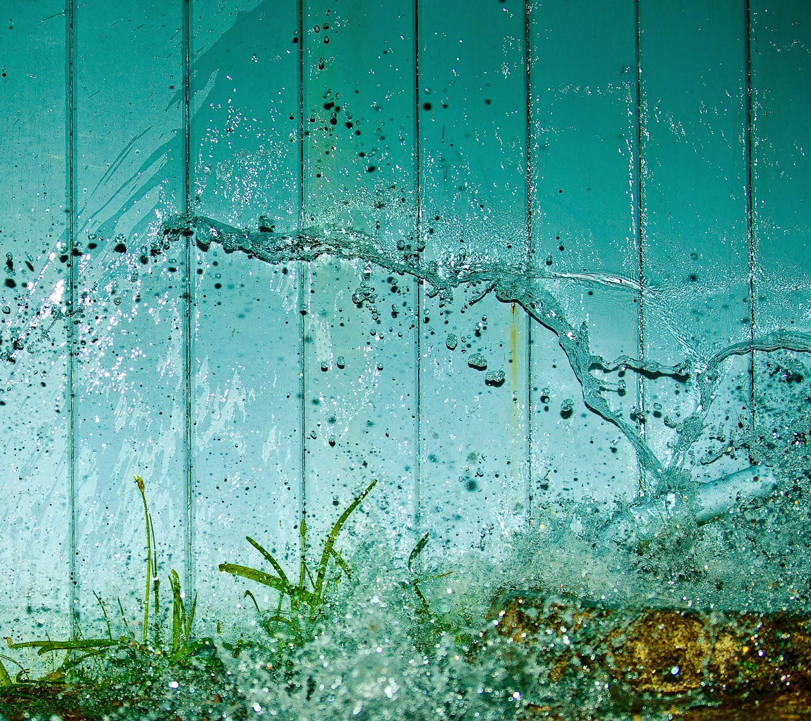 HTC-One-M8-wallpaper