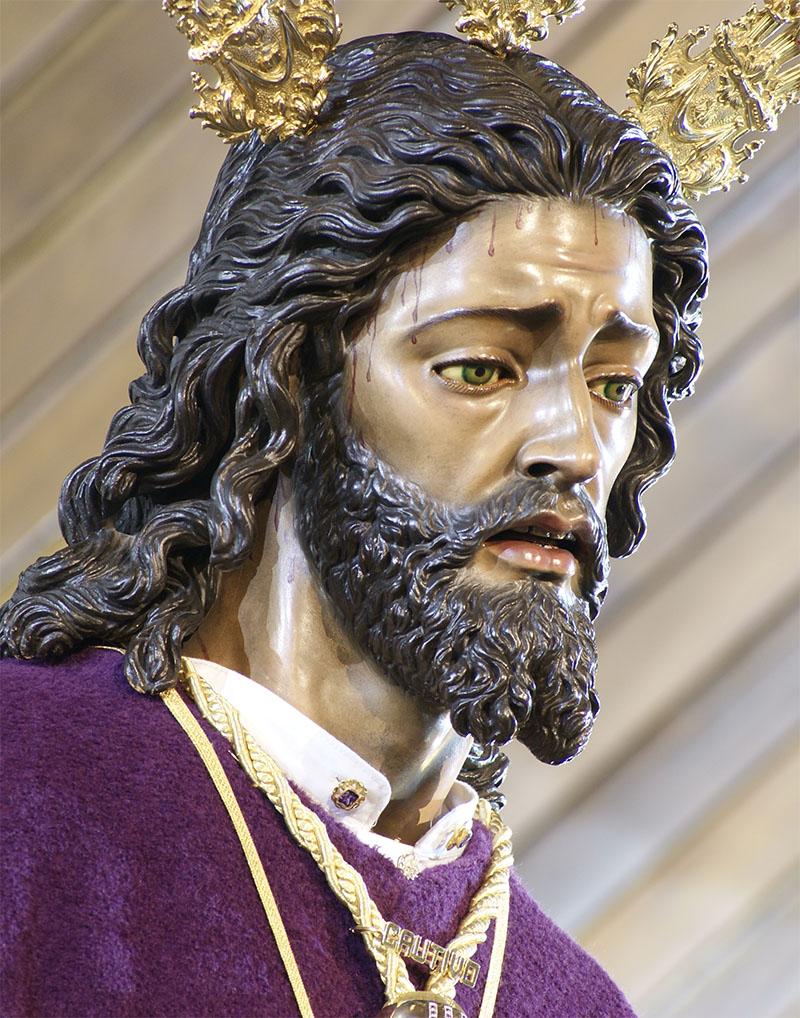 Hermandad San Pablo