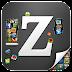 Zeusmos - Aplikasi Terbaik Alternatif dari Install0us, AppSync dan AppCake
