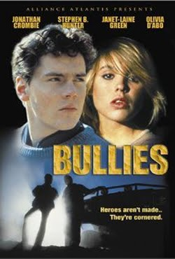 Bullies (1986)