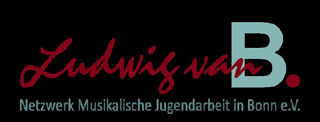 Ludwig van B.-Preis