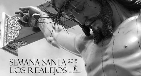 Semana-Santa-Los-Realejos-2015