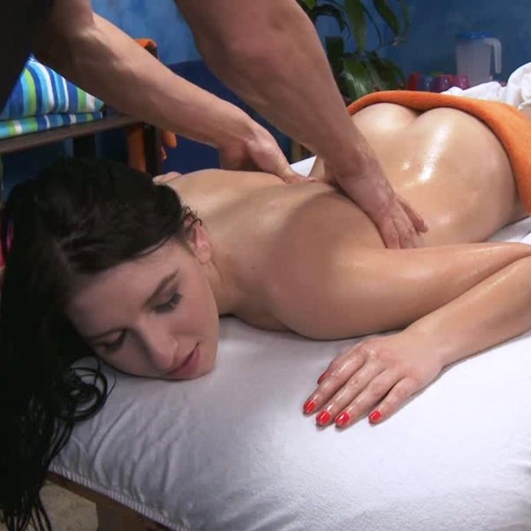 скачать порно массаж с торент