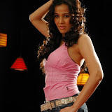 Nisha Kothari New stills (21)