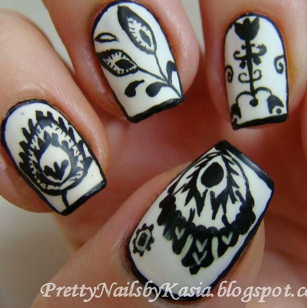 http://prettynailsbykasia.blogspot.com/2014/11/polskie-ludowe-tym-razem-w-wersji-black.html