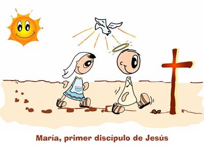 imágenes  animadas con frases cristianas
