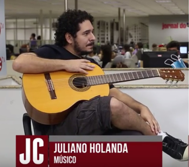 http://www.blogdofelipeandrade.com.br/2015/08/juliano-holanda-fala-sobre-o-projeto.html