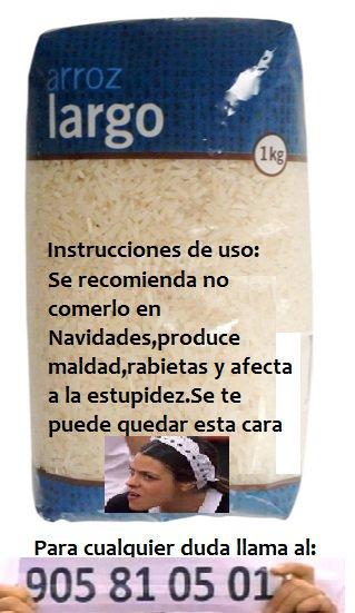 REGALO DE JACARANDA